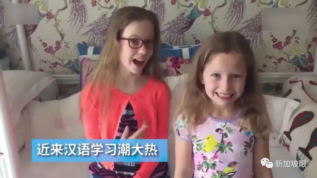 望子成龙中文版_新加坡的华文老师这么多,要怎么成为最抢手的那一个