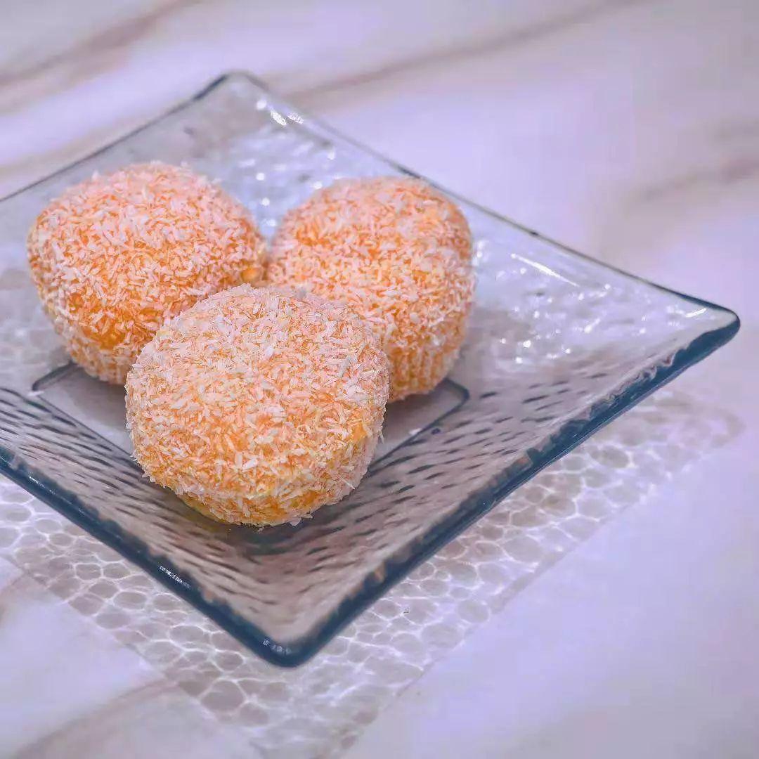 """重磅!金牌港式甜品""""许留山""""登陆新加坡,火爆招商中,芒果专家带来超燃味蕾体验!"""