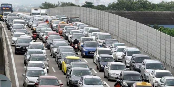 从新加坡到马来西亚新山,超全交通攻略拿好不谢!