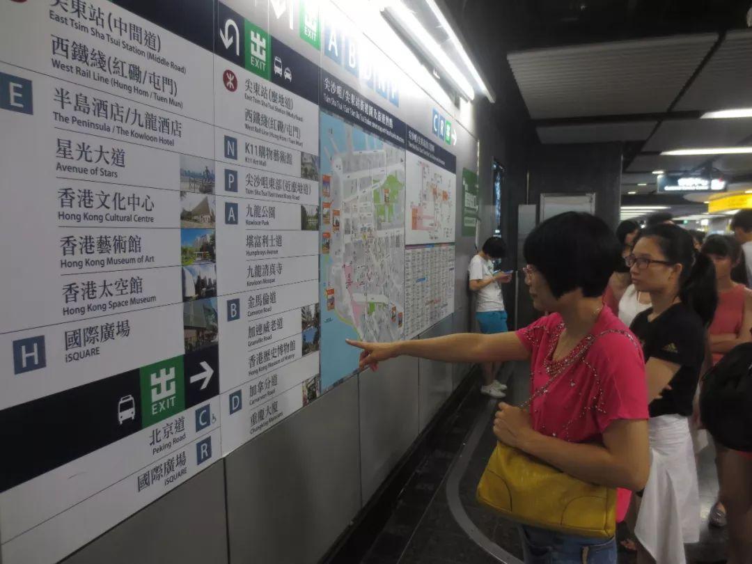 李显龙夫人撰文:中国今非昔比,香港已失窗口角色,须重新定位