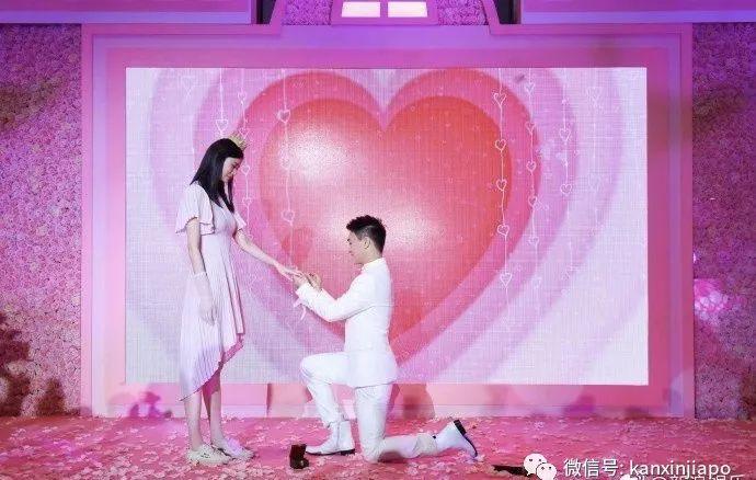奚梦瑶结婚3个月,生赌王第五代长孙!