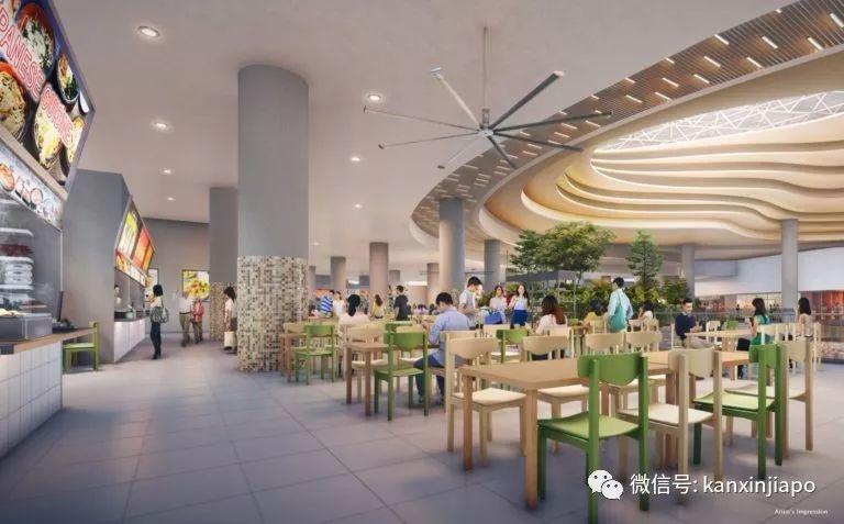 2019年最受期待的盛港地铁房,44平方米起马上开盘!