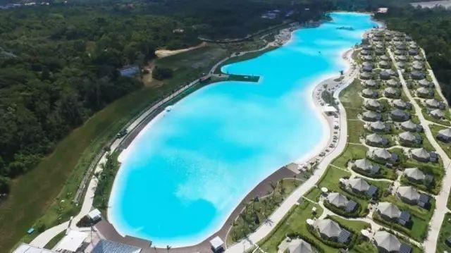 【民丹岛】去新加坡后花园旅游吗?2天1夜$136/人起