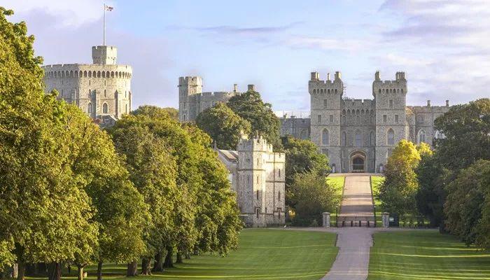 私人定制【英国】10日游,探寻时光里的贵族范,价格只需 $2150?