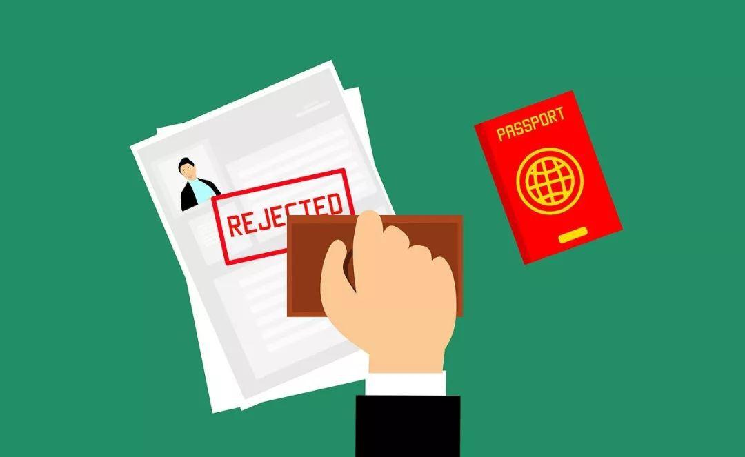 没有返程机票,到底能不能入境新加坡?