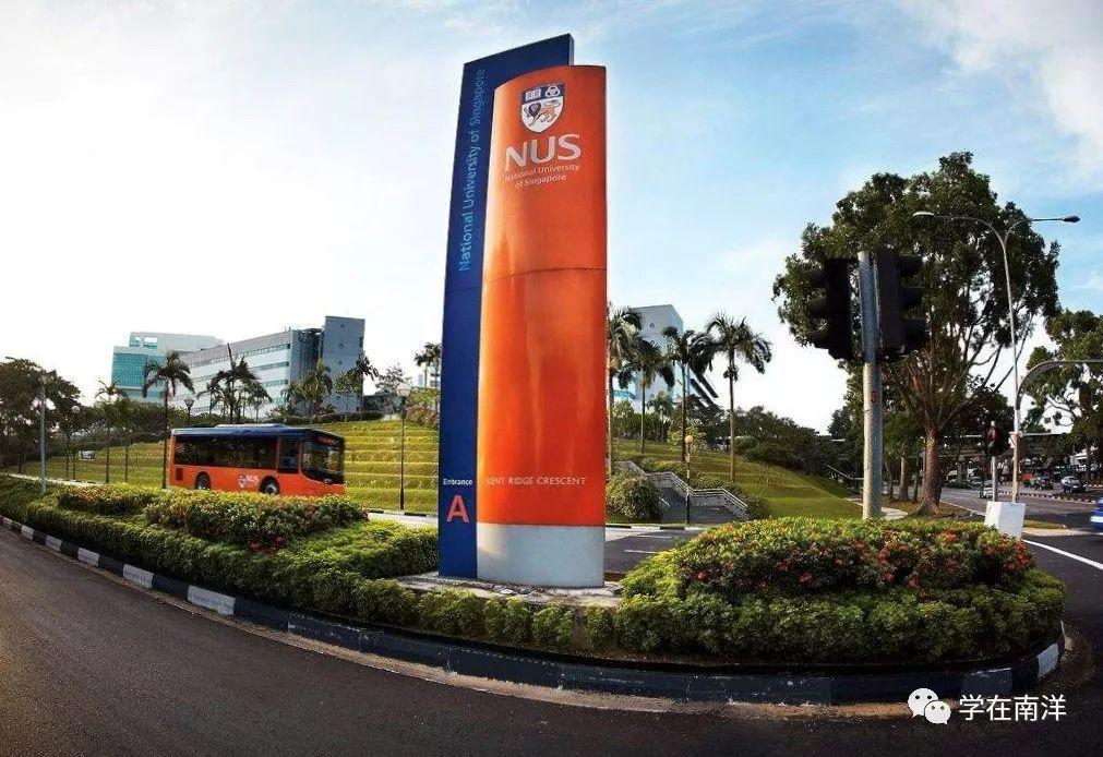 怎么样才能进入好学校?一图让你看懂新加坡升学