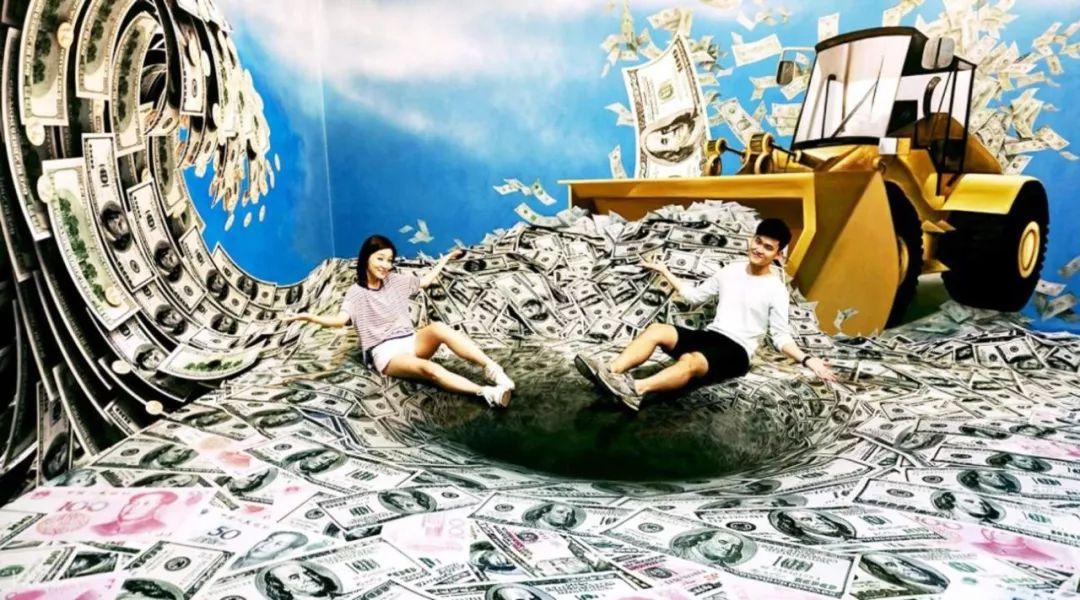 巴淡岛|实惠的贺岁新年游,2天1晚$88/人走起!