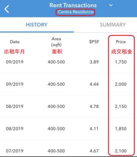 我不敢在新加坡买房......