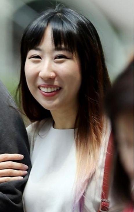 因为上床拒绝再来一次,新加坡医生将女友打成重伤住院!