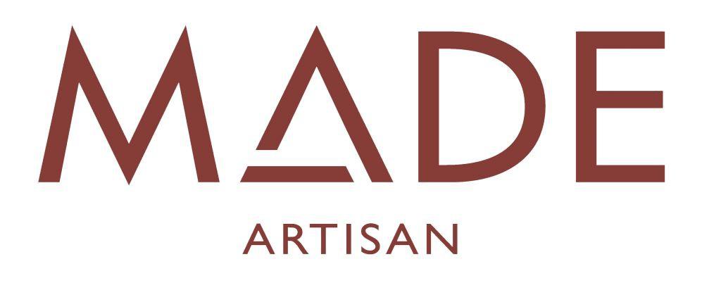 "MADE Artisan | 这一波""高级感设计"" ,是与生活的一场暧昧……"