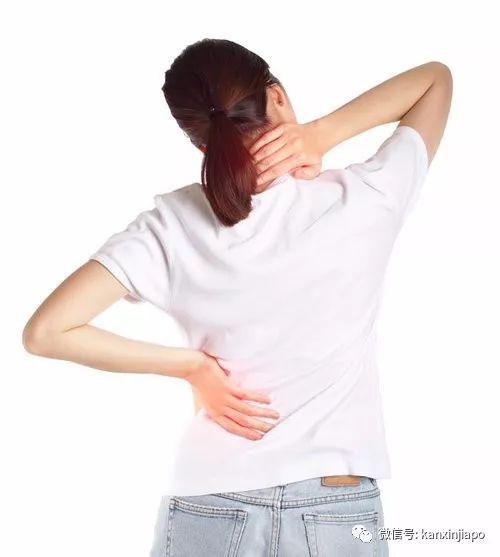 腰酸背痛阻挡了年轻的步伐?最近火爆的美式拉伸了解一下