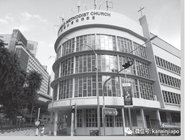 新加坡唐人街为啥叫牛车水?重要地标揭秘百年文化传承