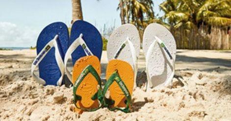 Siloso Beach Party countdown 2020
