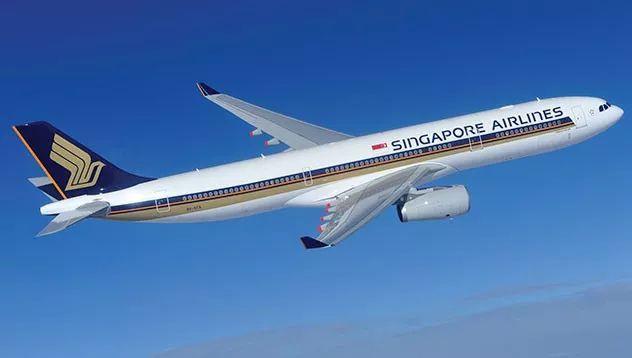 历史新高!新加坡一季度接待旅客近500万!