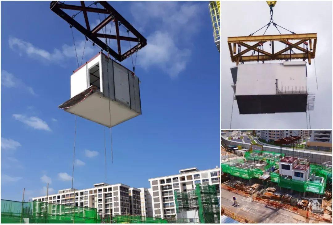 新加坡又放大招,2020年近17000套新组屋供申购!