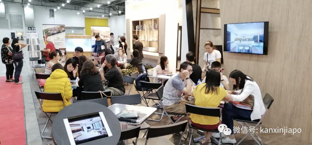 新加坡沙发、床、各种家居用品狂打折!免费教你新房检测