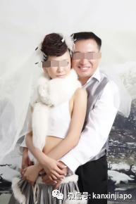 堕胎产子假结婚,中国女自述被新加坡男骗了10年,男方却自认受害者?
