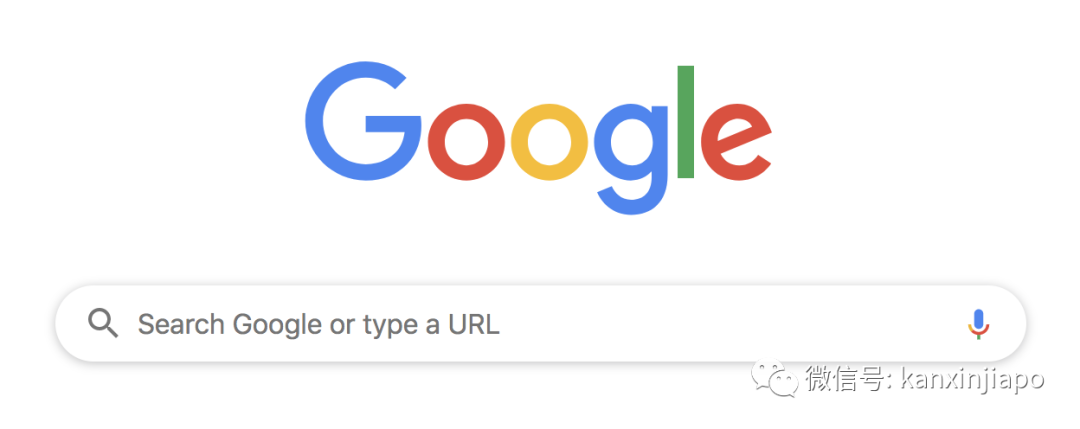 谷歌公布最新热搜词,2019新加坡人最关心哪些话题?
