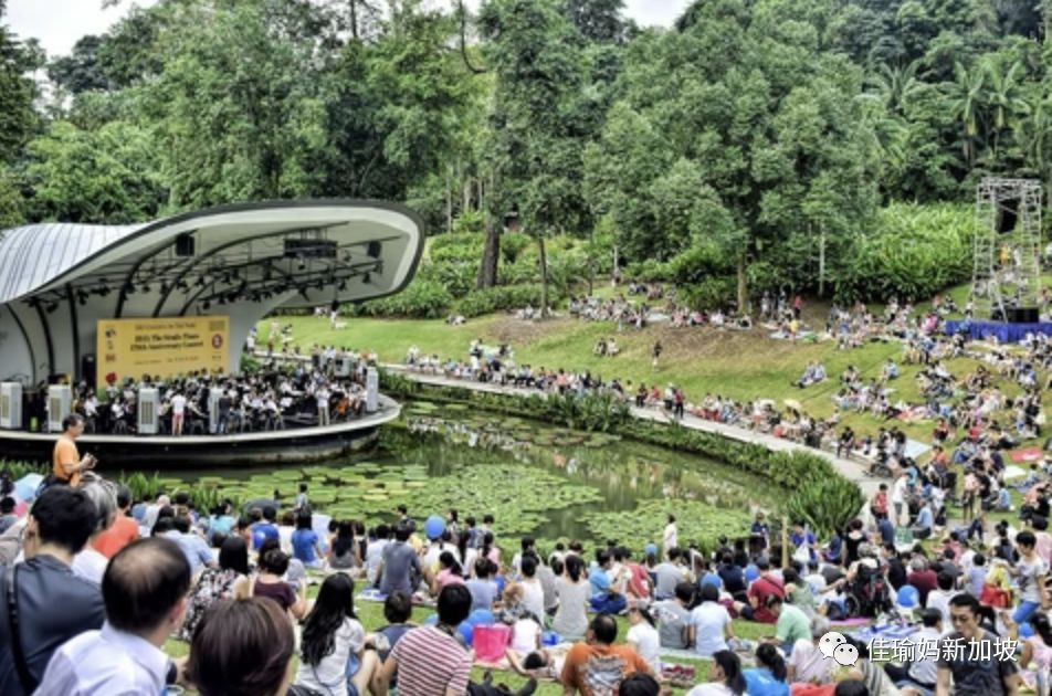 新加坡1月遛娃:艺术周、儿童剧狂欢节、鼠年活动,再等票就卖光啦