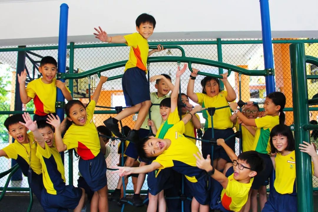 今天起从中国返回新加坡的这些人,必须请假14天!
