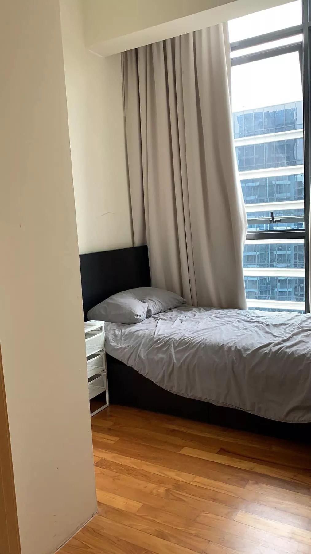 2020年新加坡最新租房信息来啦~让你快速找到理想房源!