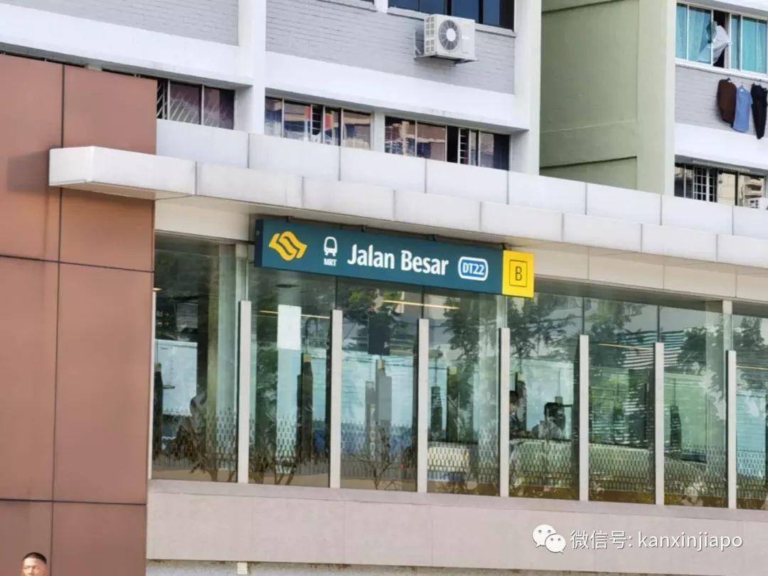 新加坡确诊新冠状病毒患者入住的这两所酒店情况如何?