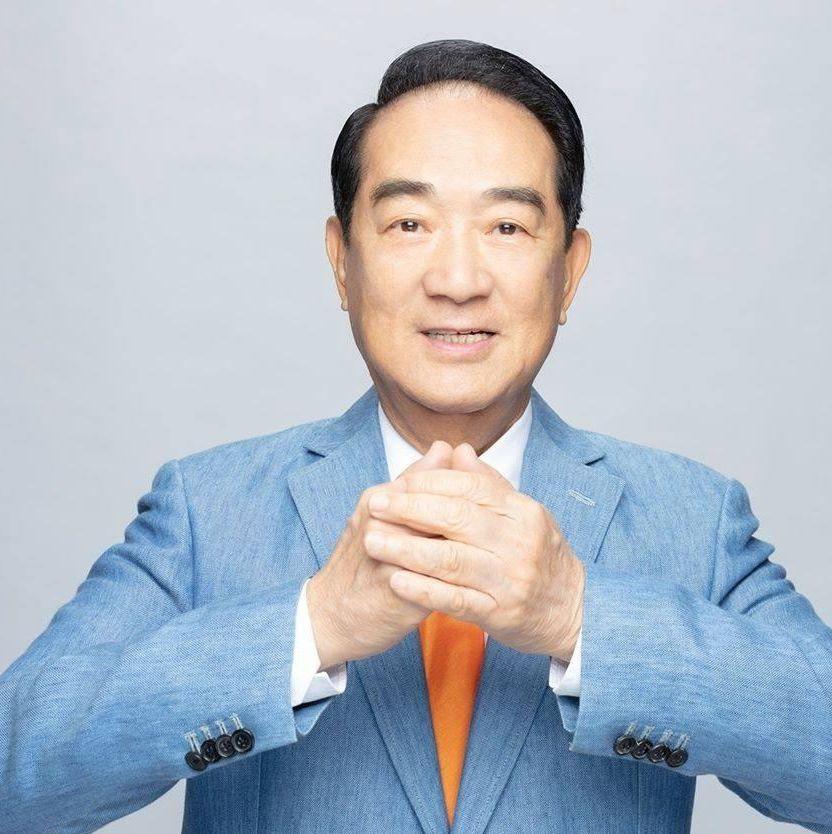 蔡英文再次胜选,成为台湾地区票数最高的领导人!