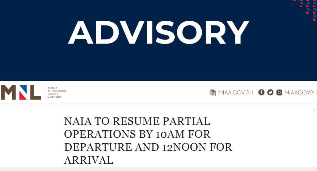 突发!新加坡取消、更改大批航班......