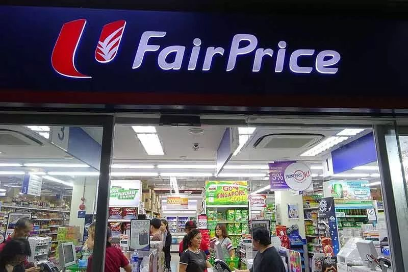 新加坡鼠年春节超市营业时间大全