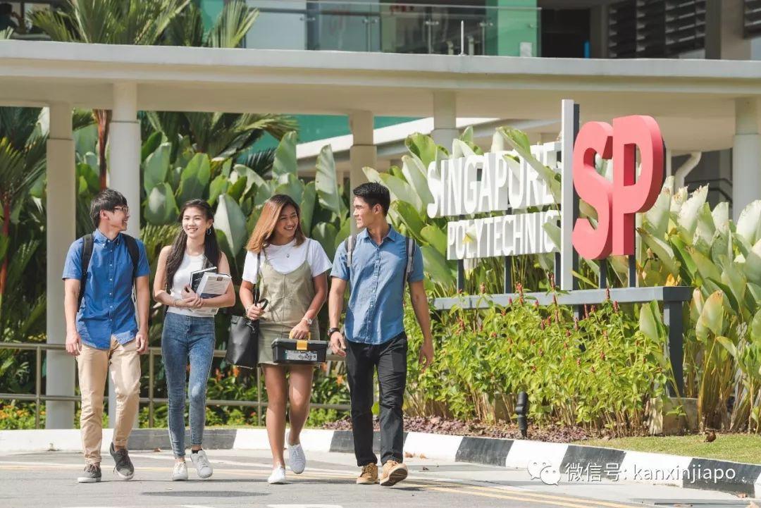 颤抖吧,新加坡O水准即将放榜!选JC还是Poly?