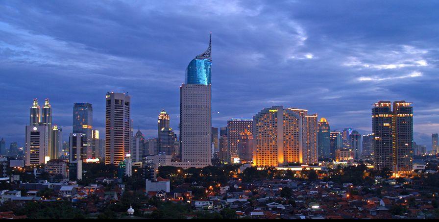 """印尼至今""""零确诊"""",可上海说巴厘岛飞来一个新冠患者"""