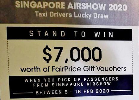 中国八一飞行表演队惊艳亮相,新加坡国际航空展如期开幕!