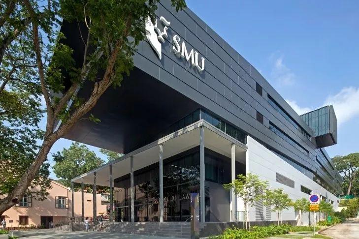 新加坡A水准考试放榜,领成绩方式有大变动