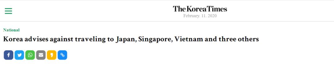 新加坡新增2例确诊,孟加拉客工和赌场职员中招,累计47例