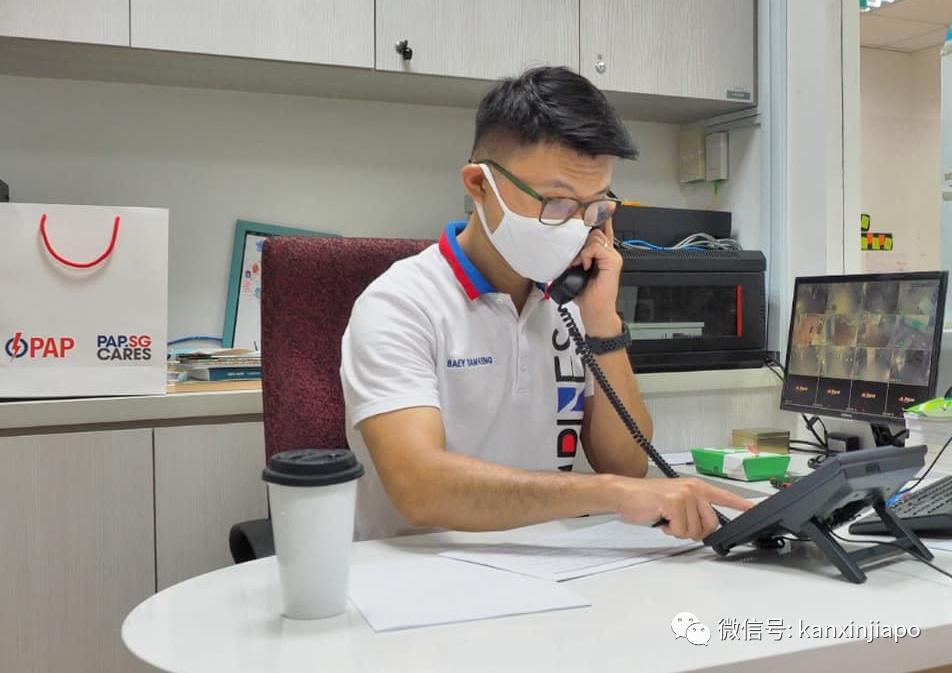 社区10   八个月来首次社区病例高于境外输入;中国入境二人确诊